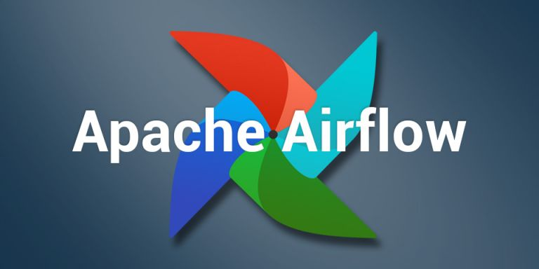 What is Apache Airflow?
