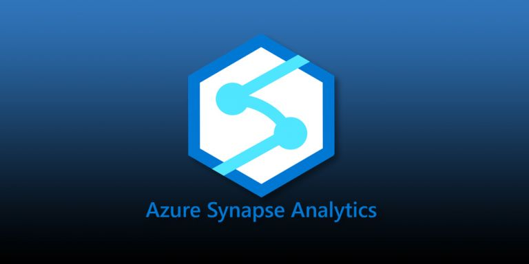 Azure Services: Synapse Analytics Workspace
