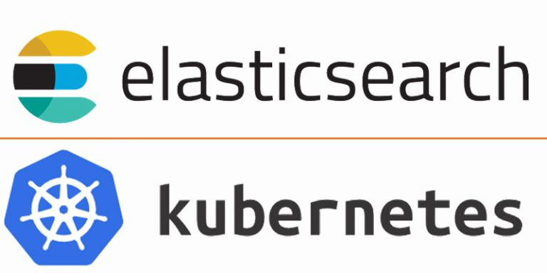 Elastic Search Deployment on Kubernetes