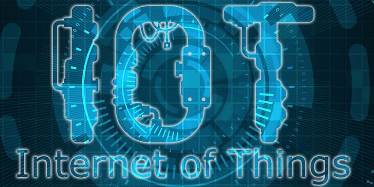 The 2020 Vision of IoT