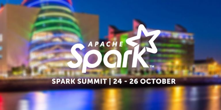 Spark Summit 2017 Recap (2/3)