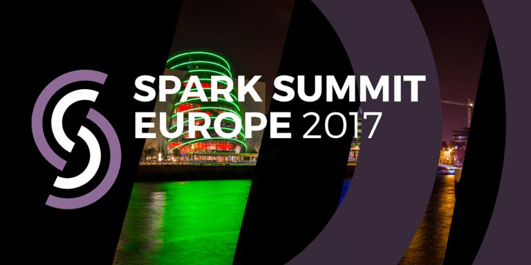 Spark Summit 2017 Rundown (3/3)