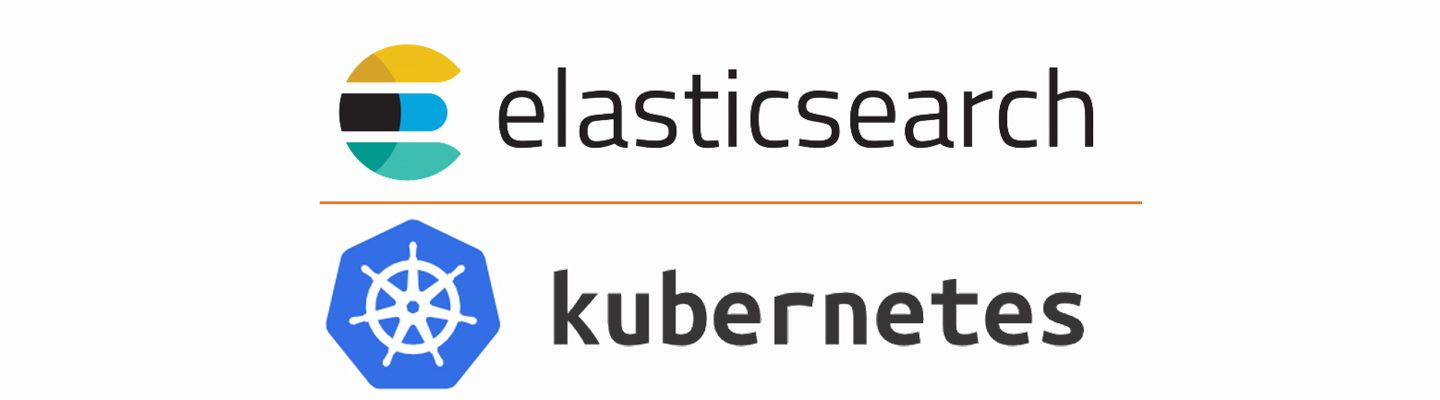 Elastic Search Deployment on Kubernetes - Anchormen | Data activators