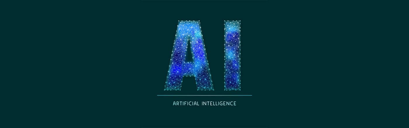 Whitepaper Machine Learning and AI