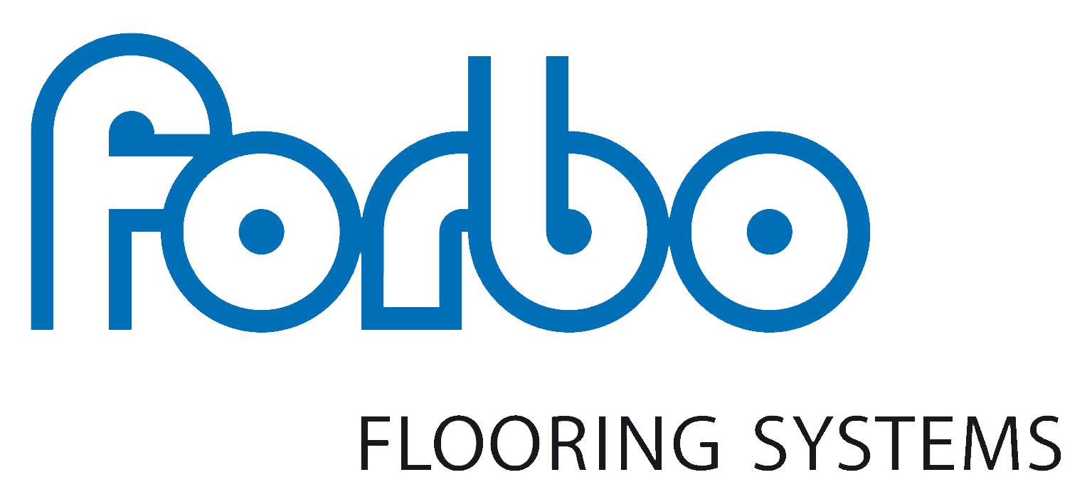 Logo Forbo Flooring